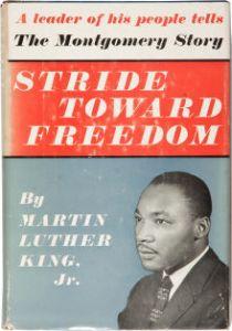 King-Stride-toward-freedom